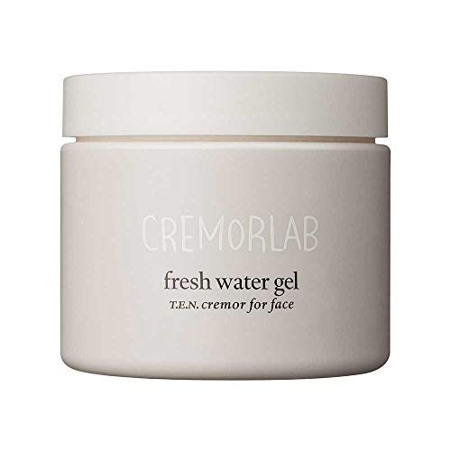 Cremorlab Fresh Hydrating Water Gel Daily Face...
