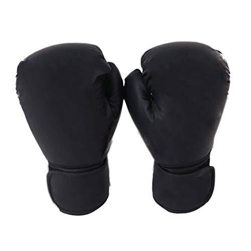 Bokshandschoenen voor dames en heren Sanda bokszak Muay Thai vecht all-in-one liner bokshandschoenen