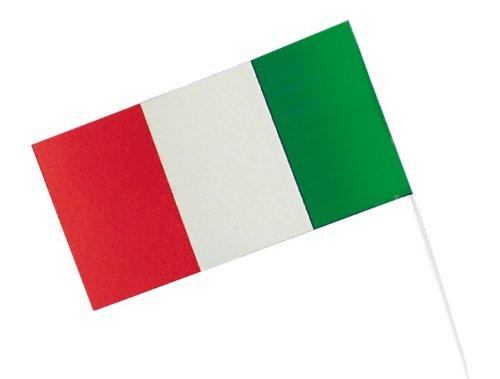 Generique - Drapeau Supporter Italie