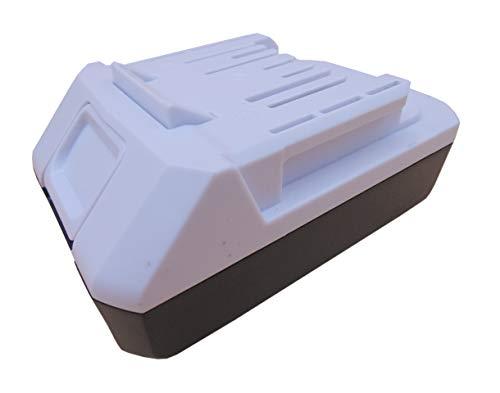 Reemplace BL1413G batería 14.4v 1300mAh 196375-4 para makita UH480D UH480DW BFR540ZJ BHR162ZJ DJR145RM1J HP347 HP347D UR140D UR140DW UM165D UM165DWX