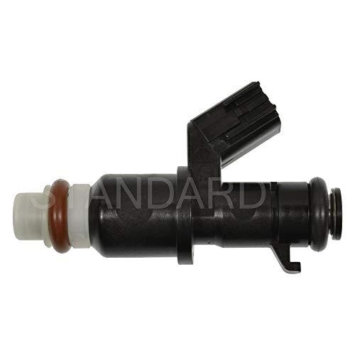 Standard Motor Products Intermotor Fuel Injector MFI Gas New (FJ1202)