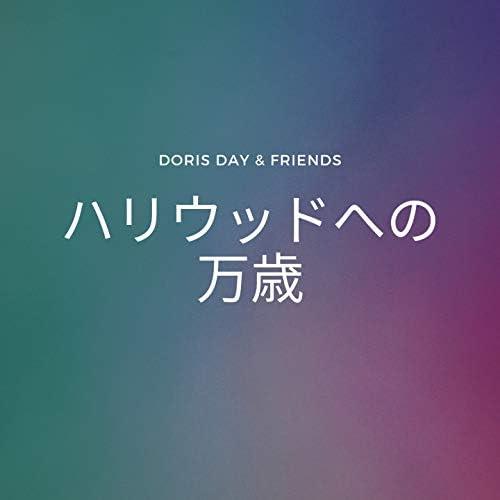 Doris Day with Frank DeVol & His Orchestra