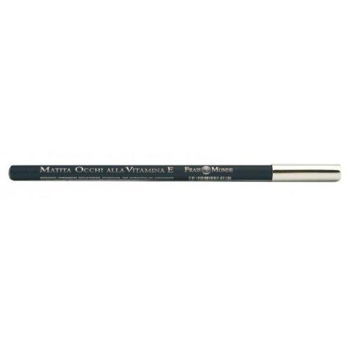 Frais Monde Vitamin E Crayon pour Yeux 3 1,4 g