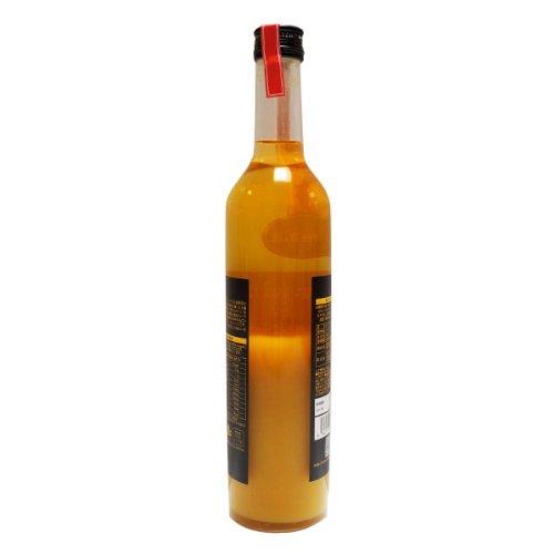 やえやまファーム『贅熟石垣島産パインアップルジュース(100%)』