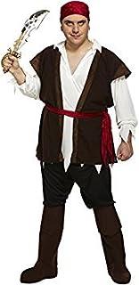 Amazon Es Piratas Del Caribe Disfraces Y Accesorios Juguetes Y