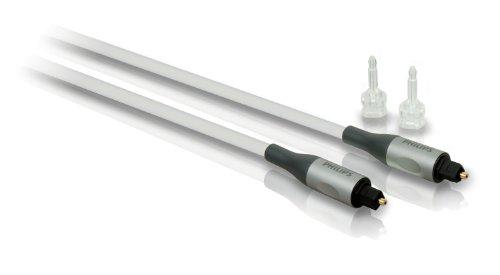 Philips Lichtleiter Kabel mit ODT-Kupplung Adapter 1,5m