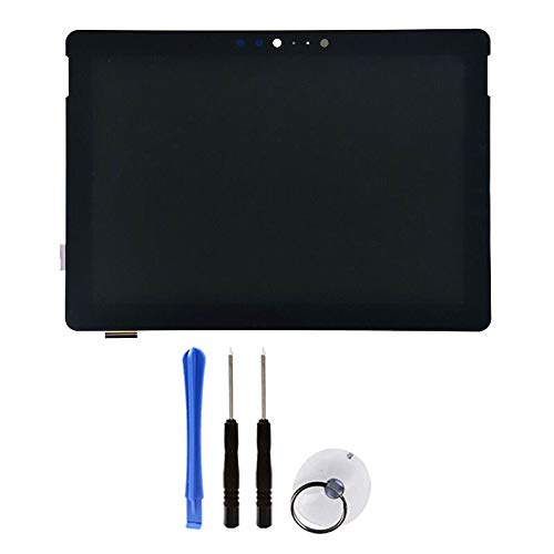 New LCD Digitizer Assembly Touch Replacement for Microsoft Surface Go 1824 10 Inch
