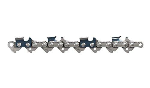 Oregon 22BPX068E ketting, afstand 0,325 inch / 0,8255 cm, 68 kettingschakels