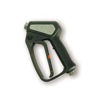 Suttner 8.710-386.0 Pressure Washer Trigger Gun St2305 5000psi//12gpm By Suttner