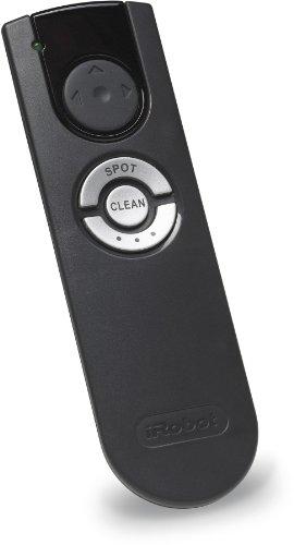 Accessoire iRobot Roomba Série 500 - Télécommande