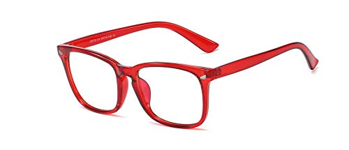 lentes oftalmicos marca bebe fabricante Buho Eyewear