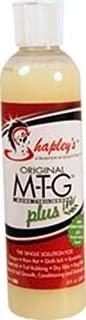 Shapley's 076145 Original M-T-G Plus Mane Tail & Groom for Horses, 8 oz