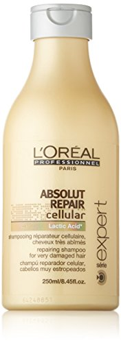 L'Oreal Professionnel Expert Absolut Repair Cellular Shampoo 250ml