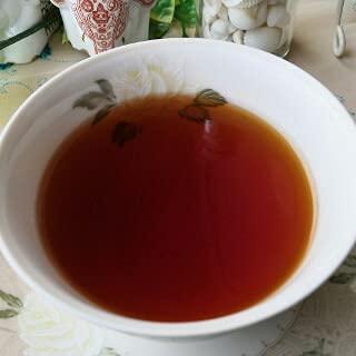 【本格】紅茶 茶葉 茶缶付 ディンブラ マウントバーノン茶園 BPS/2021 100g