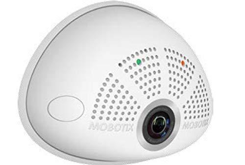 Mobotix Mx-i26B-6D016 LAN IP Überwachungskamera 3072 x 2048 Pixel