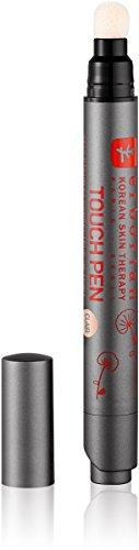 Erborian Touch Pen, Concealer, Clair, 5 ml