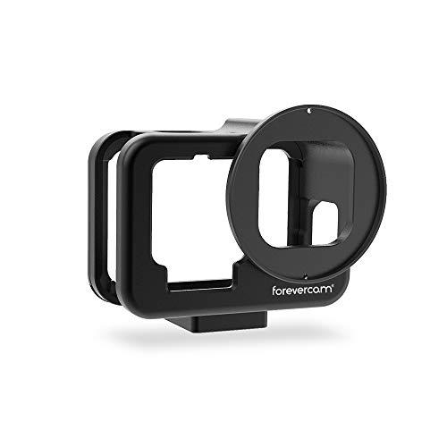 novo action camera online
