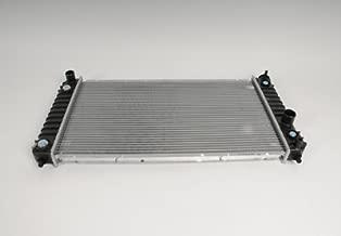 ACDelco 20837 GM Original Equipment Radiator