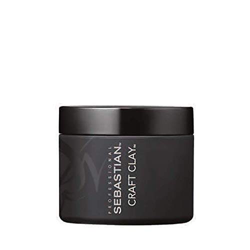 Craft Clay Remoldable Matte Texture 52 ml