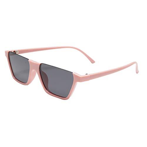 ZARLLE-Gafas de Sol Deportivas Polarizadas Para Hombre Perfectas Para Esquiar Golf Correr Ciclismo Súper Liviana Para Hombre y Para Mujer