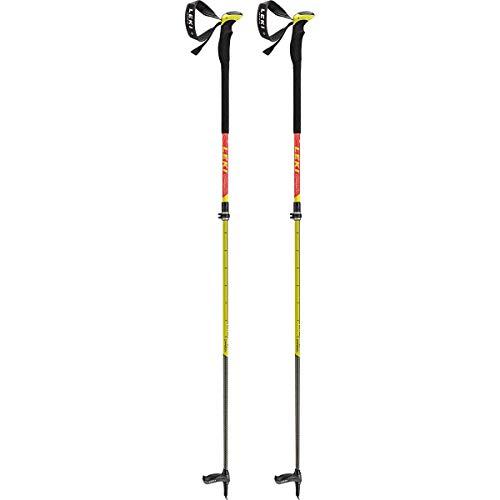 LEKI Aergonlite 2 Carbon Ski Touring Pole