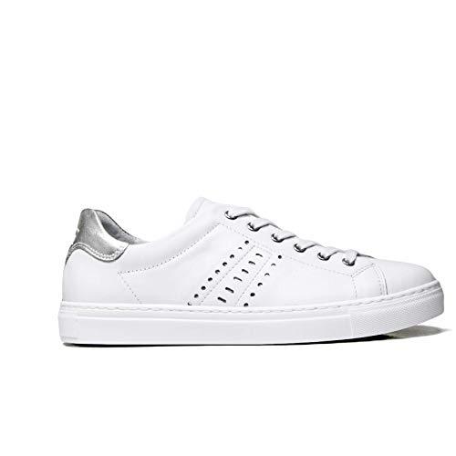 Nero Giardini P907571D Sneakers Donna Bianco 38