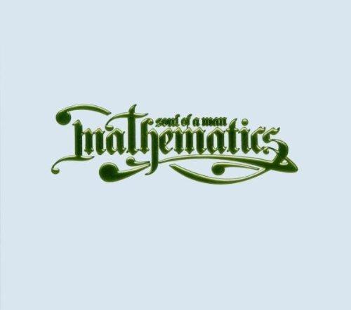 Soul of a Man by Mathematics, Wu-Tang Clan (2006-06-13)