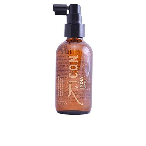 I.C.O.N. India Dry Oil 118 Ml 1 Unidad 120 g