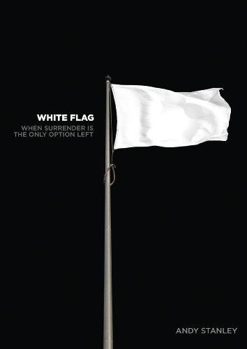 White Flag: A DVD Study