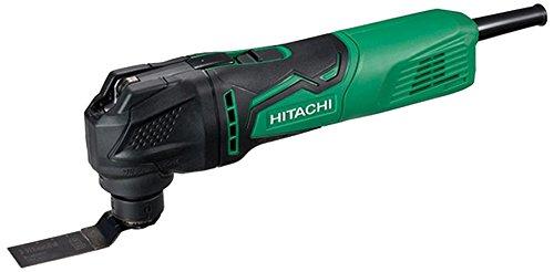 Hitachi CV350V - Multiherramienta