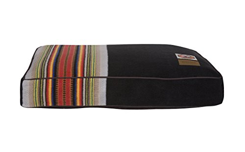 Pendleton Pet - Small Pet Bed - Acadia