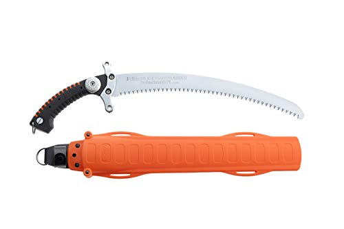 Silky 419-42 SUGOWAZA Blade, 420mm by Silky Saws