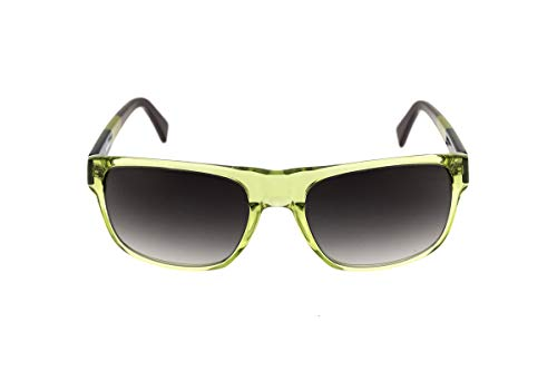 Just Cavalli JC743S-5793B - Gafas de sol unisex