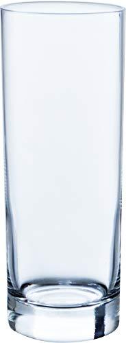 東洋佐々木ガラス ゾンビーグラス 360ml ニュードーリア 日本製 食洗機対応 07113HS