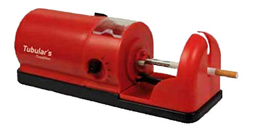 FumandoEspero Easy Roller Machine à tuber les cigarettes de tabac à rouler