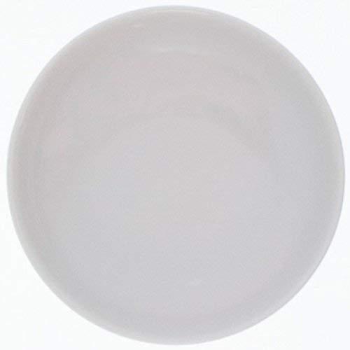 Kahla 323526A90032C Update Dipschälchen 8 cm, weiß