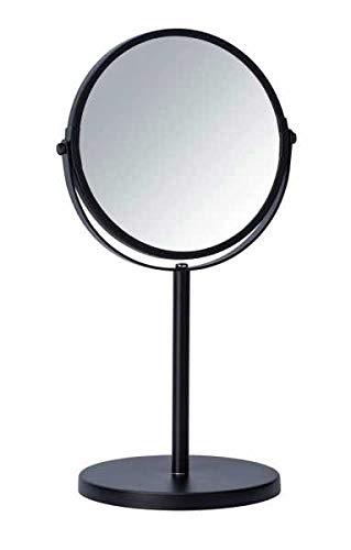 Espejo Negro Marca Wenko