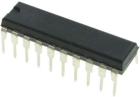 16-bit Microcontrollers - MCU 8KB Flash o Max 66% OFF 1KB Pack RAM 256B 3V Milwaukee Mall