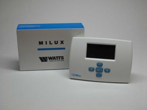 Raumthermostat MILUX
