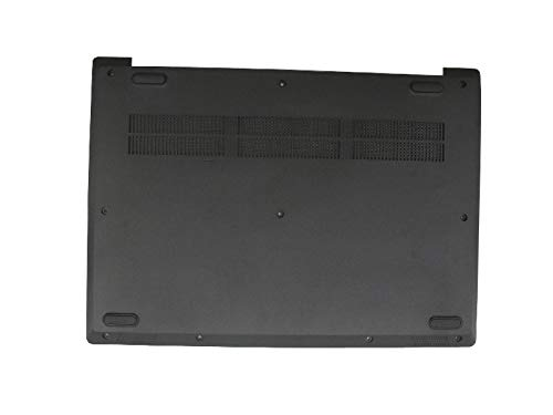 RTDpart Laptop Bottom Case For Lenovo Ideapad S145-15API 5CB0U43722 Lower Case 81UV GS440 Base Cover New