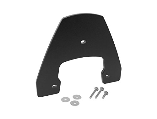 Wilderness Systems Bow Mounting Plate for Kayak Accessories - Atak 120