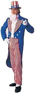 purge costume male