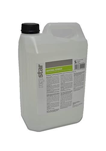 Repstar Universalreiniger 5 Liter