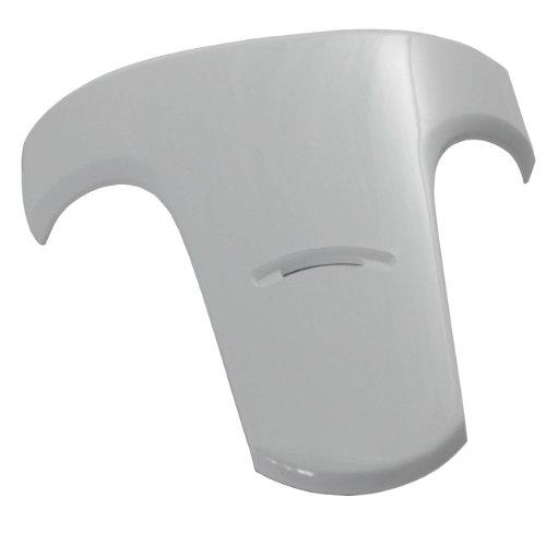 Gürtelclip für Gigaset C59H / C610H white