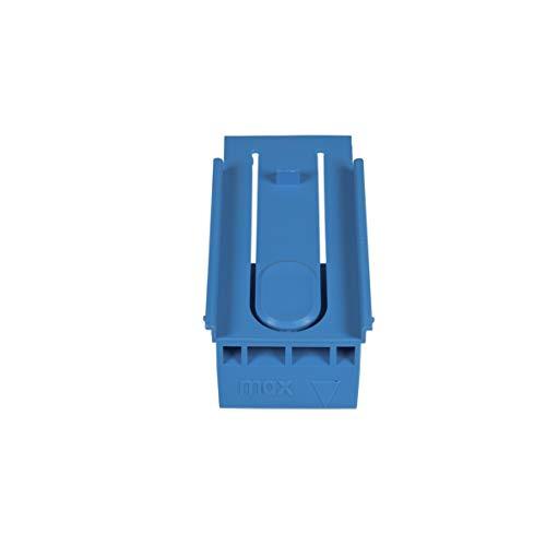 Saugheber Heber Auslaufstutzen Stutzen Waschmitteleinspülschale Waschmaschine ORIGINAL Bosch Siemens 00605148 605148