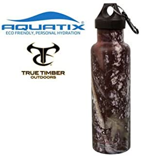 Best camouflage water bottle Reviews