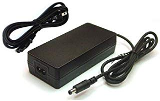 DC12V AC Adapter for Yamaha DGX-500 DGX-505 Portable Grand Keyboard Power Supply