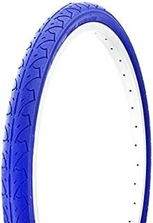 Lowrider Tire Duro 24