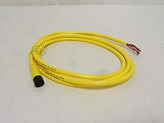 4A 16Ft Length Woodhead 1200868789 Connector 60V