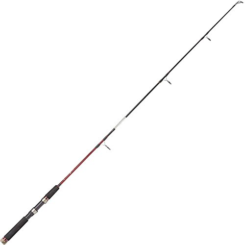 DAM Steelpower Red G2 Boat Stick 150 1,50m 50-100g Bootsrute